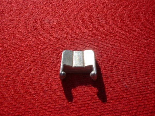 Dinky Toys 192 Range Rover Seat back (Each)